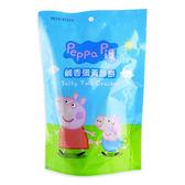 佩佩豬 鹹香蛋黃酥派 78g ◆86小舖 ◆