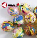 【大倫氣球】12吋多彩圓形氣球-MULTI COLOR BALLOONS派對 佈置 台灣生產製造 安全玩具