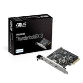ASUS 華碩 Thunderbolt EX 3 擴充卡