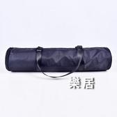 瑜伽包 瑜伽背袋瑜珈防水背袋牛津布背包瑜伽用品瑜伽墊包包JY