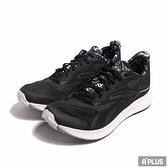 REEBOK 男 慢跑鞋 FLOATRIDE ENERGY 3.0 輕量 透氣 舒適 避震-FZ0683