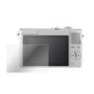 Kamera 9H鋼化玻璃保護貼 for Canon EOS M100