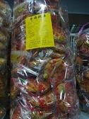 【正福堂】香港桃酥,5斤(3公斤)/袋,蛋素,營業用包裝 (X2袋) 【合迷雅好物超級商城】