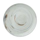 【Luzerne】陸升瓷器 Marble...