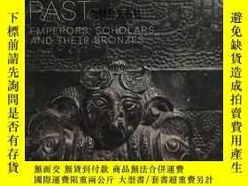 二手書博民逛書店【罕見】Mirroring China s Past: Empe