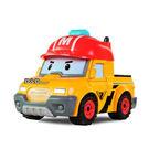 《 POLI 波力 》合金單車系列 - 馬克╭★ JOYBUS玩具百貨