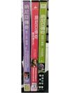 挖寶二手片-C07-正版DVD-電影【納尼亞傳奇1+2+3/系列3部合售】-(直購價)部份海報是影印
