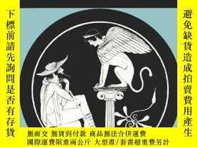 二手書博民逛書店Reading罕見GreekY256260 Joint Association Of Classical Te