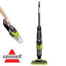 ★限時優惠價 24期零利率 美國 Bissell 25V 多功能二合一無線吸塵器 1311H 手持/直立 電力可長達40分鐘