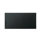 ★數量有限,請來電詢問★ SONY Tablet P 系列平板電腦專用充電電池  SGPBP01   SGP-BP01