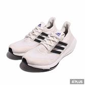 ADIDAS 男 慢跑鞋 ULTRABOOST 21 PRIMEBLUE -FY0837