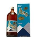 【買5送1特價9988元】壽酵素 1200ml / 瓶 共6瓶 (加碼贈 LPC-390有益菌x1盒)