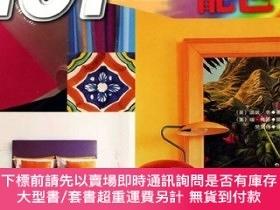 二手書博民逛書店罕見101個細節Y204937 [英]溫妮·李、[英]瑞·梅恩 著;樊宏偉 編 北京科學技術