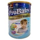 桂格 特選小朋友奶粉領先配方1500gx2罐(3歲以上幼童適用)[衛立兒生活館]