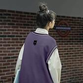 日系針織毛衣女寬松外穿套頭慵懶風韓版學院風馬甲背心【毒家貨源】