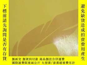 二手書博民逛書店A罕見Dialogue On Taste(1762)Y20114