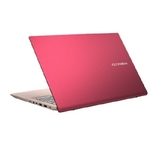 ASUS VivoBook S15 S531FL-0112C8265U 狠想紅 (i5-8265U/8G/512G+1TB/MX250 2G獨顯/Win10/FHD)