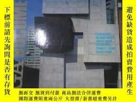 二手書博民逛書店GA罕見DOCUMENT 世界の建築 74(日文) 、。Y261116