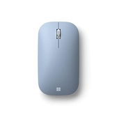 微軟 時尚行動滑鼠(桃色/粉藍色/薄荷綠/黑色/月光灰)