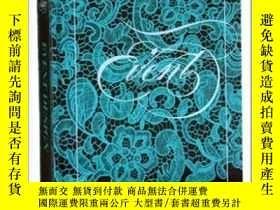 二手書博民逛書店Event罕見Design 活動現場設計Y21066