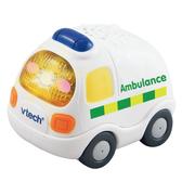 VTECH 嘟嘟車系列-救護車