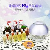 【HU-12】香薰機 加濕器 薰香機 水氧機 空氣淨化器 清淨機 香氛機 無印良品MUJI 擴香瓶 加濕器