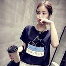 (全館一件免運)DE SHOP~韓版可愛...