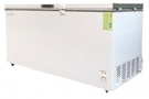優尼酷 臥式密閉上掀式冰櫃 冷凍櫃 MF-500C (5.5尺) 500L 寬版