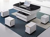 升降茶幾 升降茶幾餐桌兩用簡約小戶型伸縮多功能電動茶幾折疊家用客廳組合 MKS霓裳細軟
