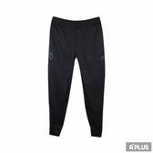 Adidas 男 DME SPORT PANT 愛迪達 運動長褲- DN4241
