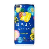 [U12+ 外殼] HTC U12 plus 手機殼 保護套 客製化 054