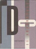 二手書博民逛書店《Typography 11: The Annual of the Type Directors Club》 R2Y ISBN:0823055450