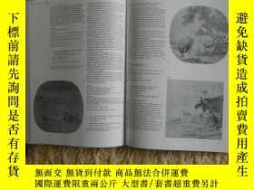 二手書博民逛書店Eight罕見Dynasties of Chinese Pain