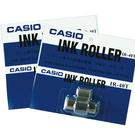 CASIO 卡西歐 IR-40T 列印式計算機墨球 /個 ( HR-150TM、HR-100TM、HR-150RC 專用)
