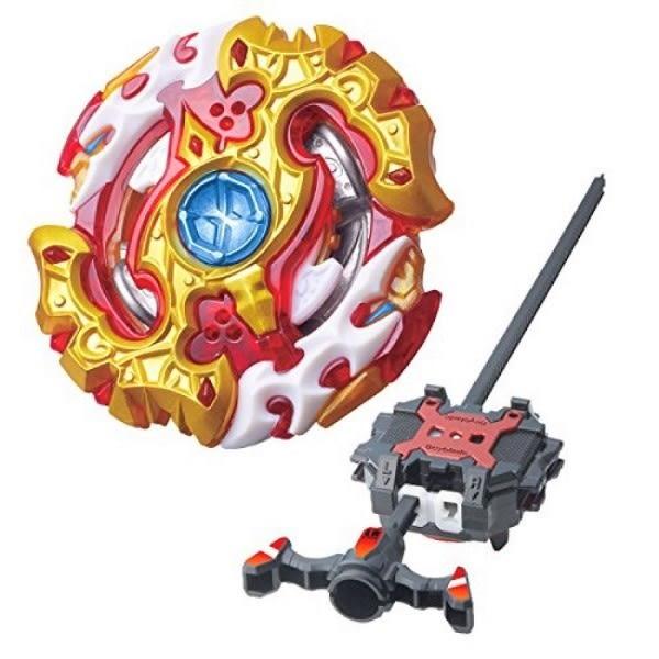 戰鬥陀螺 BURST#100巨神鎮魂曲 鎮魂巨神 TOYeGO 玩具e哥