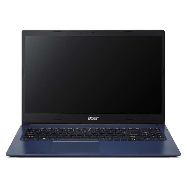 宏碁 acer A315-57G-54CL 藍【升8G/i5 1035G1/15.6吋/MX330/四核/SSD/intel/筆電/Buy3c奇展】Aspire 似X509JB