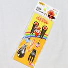 麵包超人 幼兒 兒童 湯匙 叉子 餐具組 S號 日本正版品