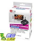 [106玉山最低比價網] PX大通 HD高音質 數位音源轉換器 DAC-202