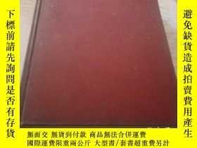 二手書博民逛書店MACHINE罕見DESIGN(機械設計)1957 29(英文版