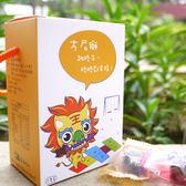 【瑞復漁光小舖】方尼獅-南棗核桃糕