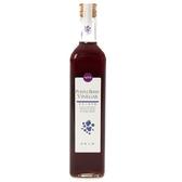 潭酵天地 紫美人莓果醋 500ml
