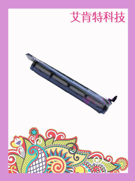 艾肯特科技♥國際牌Pansonic 台製 92E副廠碳粉匣 KX-MB778TW/KX-MB781/KX-MB788TW - 台中市