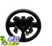[106美國直購] ClubSport Steering Wheel Round 1 方向盤