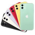 Apple 智慧手機 iphone 11 128G 門市現貨 保固一年 送禮包+10000毫安行動電源