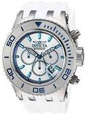 瑞士Invicta Subaqua系列 三眼計時男錶 24657 瑞士錶 男錶 英威塔手錶 男士手錶