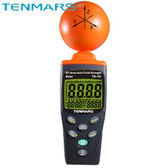 Tenmars 泰瑪斯 高頻電磁波測試器 TM-195