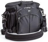 ◎相機專家◎ ThinkTank Speed Freak V2.0 SF406 TTP406 腰包 肩背包 相機包 攝影包 公司貨