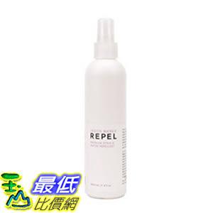 [106美國直購] Jason Markk Repel Premium Stain and Water Repellent 8 fl oz