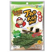 泰國小老板厚片海苔-經典原味32g【愛買】