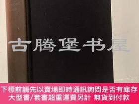 二手書博民逛書店1931年英文 中國文明的衰落罕見CHINA THE COLLAPSE OF A CIVILIZATIONY1